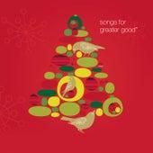 Have Yourself A Merry Little Christmas de Gavin DeGraw