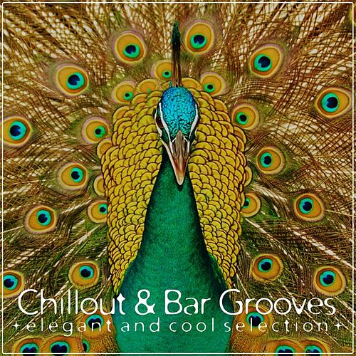 Chillout & Bar Grooves (Elegant and Cool Selection) by Various Artists
