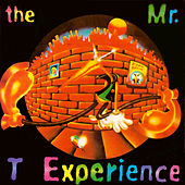 Strum ünd Bang, Live!? by Mr. T Experience