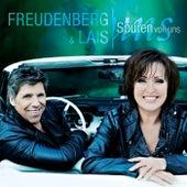 Spuren von uns von Freudenberg & Lais