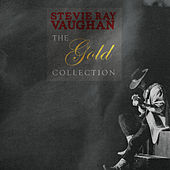 The Gold Collection van Stevie Ray Vaugn