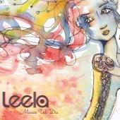 Música Todo Dia de Leela (Brazilian)