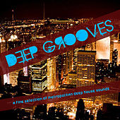 Deep Grooves by Various Artists