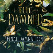 Final Damnation de The Damned