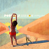 Portals Summer Mixtape von Various Artists