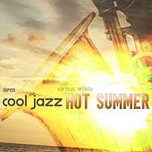Cool Jazz - Hot Summer - 50 Classic Tracks de Various Artists