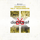 Darkbeat 10th Anniversary Collection by Various Artists