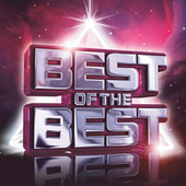 Best Of The Best fra Various Artists