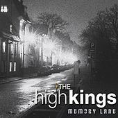 Memory Lane von The High Kings