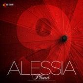Ploua de Alessia