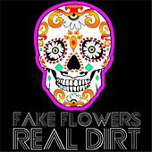 3 Straight Days (Remix) by Fake Flowers Real Dirt
