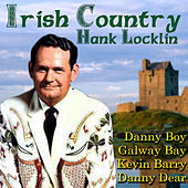 Irish Country de Hank Locklin