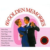 60 Golden Memories by Various Artists