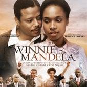 Winnie Mandela: Original Motion Picture Soundtrack by Various Artists