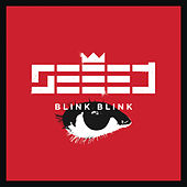 Blink Blink by Seeed