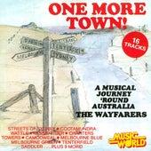 One More Town de The Wayfarers