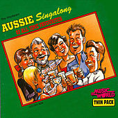 Aussie Singalong - 82 All Time Favourites von The Wayfarers