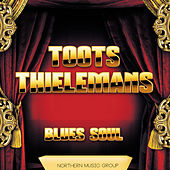 Blues Soul by Toots Thielemans
