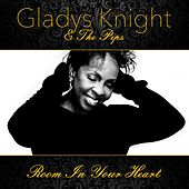 Room in Your Heart de Gladys Knight