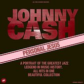 Personal Jesus von Johnny Cash