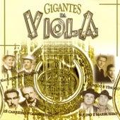 Gigantes da Viola de Various Artists