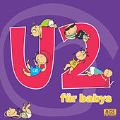 U 2 Für Babys by Sweet Little Band