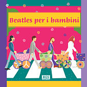 Beatles Per I Bambini by Sweet Little Band