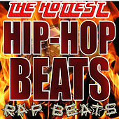 The Hottest Hip-Hop and Rap Beats, Tracks, Instrumentals For Albums and Demos by Rap Beats