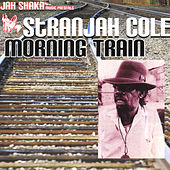 Morning Train de Various Artists