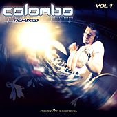 Colombo Remixed, Vol. 1 by Various Artists