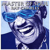 Master of Soul de Ray Charles
