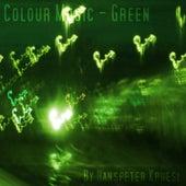 Green by Colourmusic