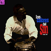 Los Colores del Son, Vol.6 de Various Artists