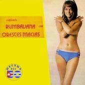 Orquesta Rumbavana by Rumbavana