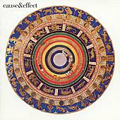 Trip by Cause & Effect