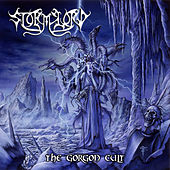 The Gorgon Cult by Stormlord
