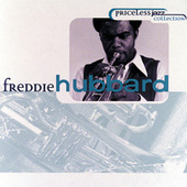 Priceless Jazz Collection by Freddie Hubbard