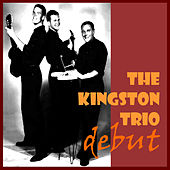Debut de The Kingston Trio