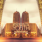 Count to Ten (Remixes) by Parachute Youth