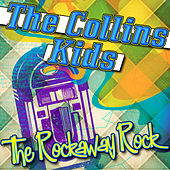 The Rockaway Rock by The Collins Kids
