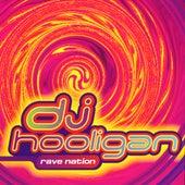 Rave Nation by DJ Hooligan