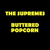 Buttered Popcorn de The Supremes