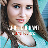 A Beautiful Mess by Ariel Currant