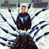 System Ecstasy by DJ Hooligan