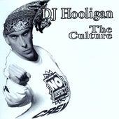 The Culture by DJ Hooligan