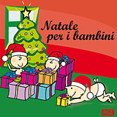 Natale Per I Bambini by Sweet Little Band
