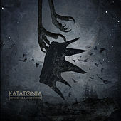 Dethroned & Uncrowned by Katatonia