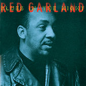 Blues In The Night de Red Garland