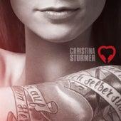 Ich hör auf mein Herz von Christina Stürmer