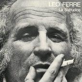 La Solitudine de Leo Ferre